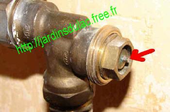 Comment reparer thermostat radiateur ? La réponse est sur Admicile.fr